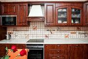 Продажа двухкомнатной квартиры. Ильинский бульвар, дом 7 - Фото 2