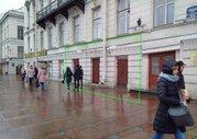 Аренда под ресторан, магазин на Невском пр, витрины. - Фото 2