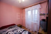 Продам 3-комн. кв. 61 кв.м. Белгород, Конева - Фото 4