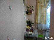 1 комн. кв-ра в Недостоево (Канищево) - Фото 2