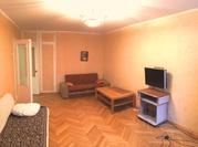 Продам квартиру метро Фрунзенская Комсомольский проспект 25 корпус 3 - Фото 3