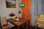4 700 000 Руб., 2-комн. квартира в г. Наро-Фоминске, ул. Маршала Жукова д. 14, Купить квартиру в Наро-Фоминске по недорогой цене, ID объекта - 302460942 - Фото 6