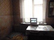 Доля дома в Заветах Ильича - Фото 3