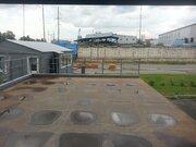 Аренда склада в юзао 1 км от МКАД - Фото 3