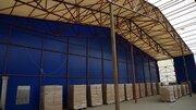 Холодный склад в Климовске, удобный выезд на - Фото 2