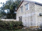 Купить дом в Волгограде - Фото 1