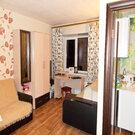 Продам или обменяю на дом с доплатой. Квартира в отличном состоянии. - Фото 2
