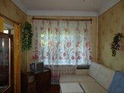 2-комн. квартира в Коломне (ул. Тельмана) - Фото 2
