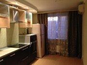 2-х комнатная квартира с ремонтом в современном доме в районе станции - Фото 1