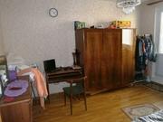 2 - х ком. квартира 60 кв. м.- м. Медведково, ул. Полярная, 9к2 - Фото 5
