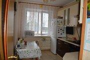 2 800 000 Руб., Однокомнатная квартира с качественным ремонтом, Купить квартиру в Обнинске по недорогой цене, ID объекта - 324621073 - Фото 15