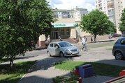 6 000 000 Руб., Салон причесок, первая линия, Готовый бизнес в Белгороде, ID объекта - 100057056 - Фото 8