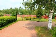 Жилой дом с бассейном, баней на шикарных 40 сотках - Фото 2