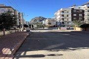 Продажа недорогой квартиры с кап ремонтом в Анталии