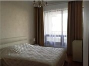Ялта, 3-комнатные апартаменты, приморский парк - Фото 5