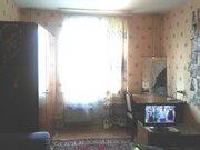 3 к. кв в г. Электросталь, ул. Западная, д. 12 б, Моск. обл. - Фото 5
