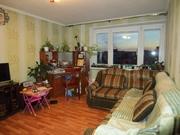 Продается 3-х квартира 64м с евроремонтом в центре г.Королев - Фото 1