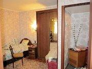Продажа квартир 1-й мкр., д.27