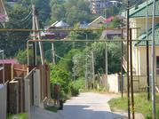 Земля в Сочи в центральном районе с коммуникациями - Фото 2