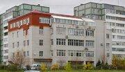 Пяти комнатная квартира площадью 234 м2. в Обнинске на Маркса 55