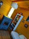 Сдается дом посуточно с террасой расположен в городе Щелково, Дома и коттеджи на сутки в Щелково, ID объекта - 502562274 - Фото 16