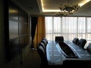4 615 руб., Офис с мебелью, Аренда офисов в Нижнем Новгороде, ID объекта - 600492277 - Фото 19