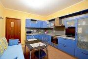 1 комнатная квартира ул.Войкова, д.1 - Фото 4