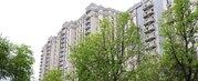 Продажа 3-к квартиры в новостройке ЖК «Виноградный» - Фото 5