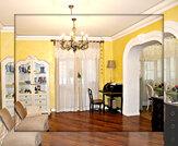 Продается оттличная 3-х комнатная квартира - Фото 4