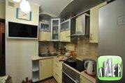 2-комнатная квартира в элитном доме в 14 микрорайоне - Фото 2