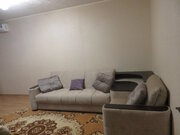Продажа квартиры, м. Люблино, Ул. Цимлянская - Фото 4