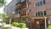 Продается 1 комнатная квартира рядом со станцией, г.Воскресенск - Фото 4