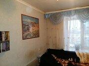 Продам 2х комн. квартиру в Кременках - Фото 3
