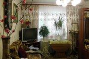Киржач, квартал Южный однокомнатная квартиратна первом этаже - Фото 2