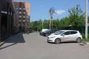 Большая квартира с панорамным видом в Пушкино - Фото 3