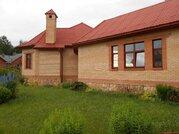 Дом в Новогорске - Фото 2