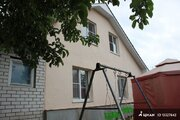 Продаючасть дома, Нижний Новгород, м. Буревестник, улица 2-я .