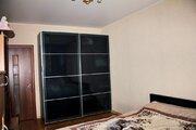 Двухкомнатная квартира в элитном районе г.Фрязино. - Фото 2