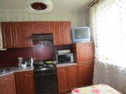3-х комнатная квартира М.Люблино - Фото 2