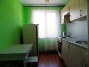 Сдам 2к квартиру ул.Линейная 39 метро Гагаринская - Фото 4
