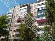 2 500 000 Руб., Продается 3-к Квартира ул. Сергеева проезд, Купить квартиру в Курске по недорогой цене, ID объекта - 320159185 - Фото 1