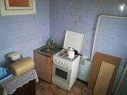 Продаю 1 комн.квартира в кирпичном доме рядом с ж/д - Фото 5