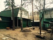 Продам дом в п. Удельная 18 км от МКАД - Фото 1