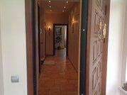 Продается 4-х этажный таунхаус: Москва, Куркино, Куркинское ш. д.40 к4 - Фото 1