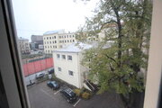 110 000 €, Продажа квартиры, Stabu iela, Купить квартиру Рига, Латвия по недорогой цене, ID объекта - 322991781 - Фото 4