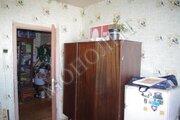 Трехкомнатная квартира в г. Москва, Мячковский бульвар, дом 14к2 - Фото 5