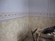 Продам дом в поселке Мирный, Кузнецово - Фото 3