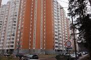 Продается 1-комнатная квартира, Изумрудный кв-л, 10 - Фото 1