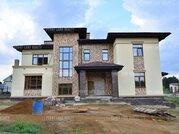 Продажа дома, Дмитровское, Красногорский район - Фото 3