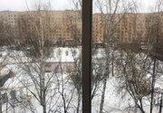 3-x комнатная квартира в центре Солнечногорска. - Фото 2